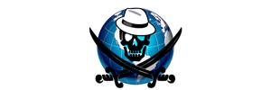sec testing tools logo